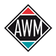 AWM®GROUP LLC